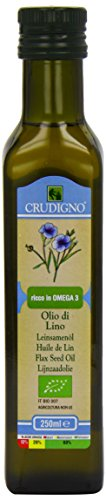 crudigno-huile-de-lin-bio-250-ml-lot-de-3