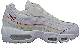 scarpe donna 36 nike