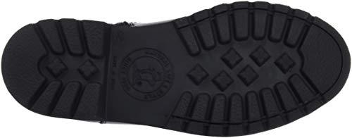 Panama Jack Men's Bill Chelsea Boots 3