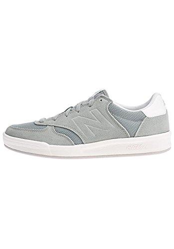 New Balance CRT300-EI-D Sneaker 4 US - 36 EU