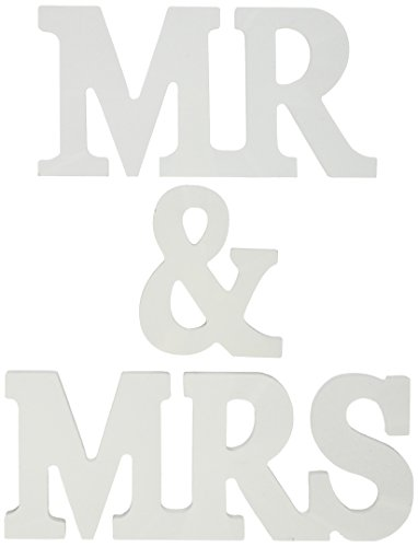 letras-de-madera-mr-mrs-para-decoracion-regalo-de-boda