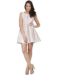 TANTRA Dress9528, Vestido de Ceremonia para Mujer