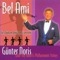 Bel Ami-die Schönsten Evergr Gala-band