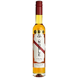 dArenberg-The-Noble-Wrinkled-Riesling-2016-S-1-x-0375-l