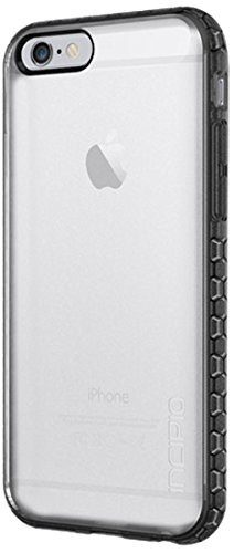 incase-octane-protective-case-for-iphone-6-6s-frost-black