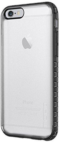 incipio-octane-custodia-per-iphone-6-6s-gelo-nero