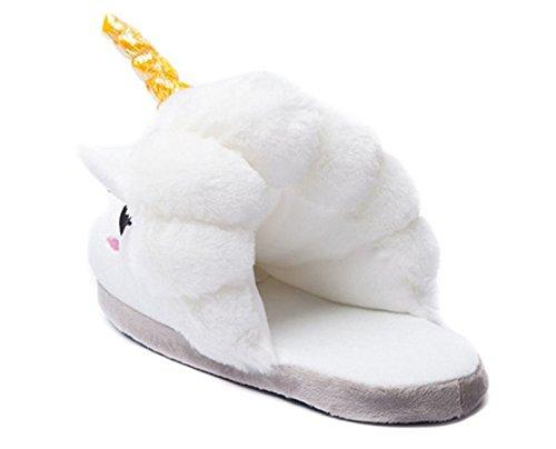 zendy-fantasy-pantofole-di-cotone-al-coperto-1