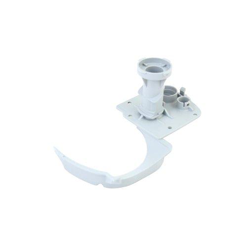 Whirlpool 480140102074 zubehör / Caple Cda Firenzi Bauknecht Ikea Ignis Geschirrspüler Abdeckung Sieve Filter
