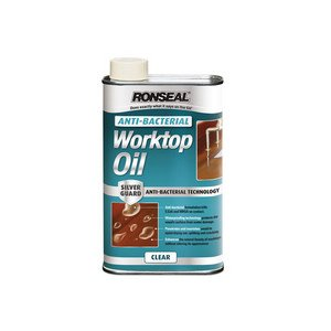 ronseal-abwo1l-1l-anti-bacterial-worktop-oil