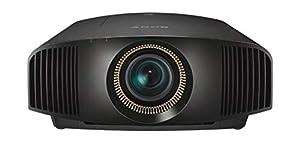 Sony 4K Home Cinema Projector 1800 -