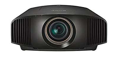 Sony 4K Home Cinema Projector 1800 -