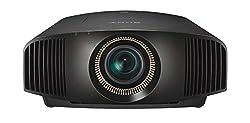 Sony VPL-VW570ES/B - 4K UltraHD Black