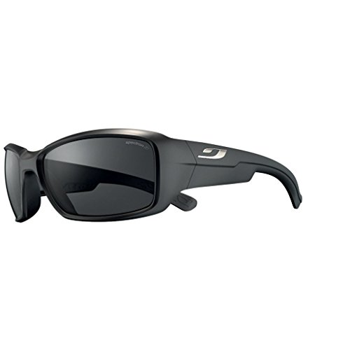 julbo-whoops-spectron-3