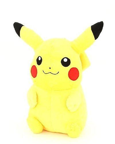 843340034737-3-sac-a-dos-en-peluche-pokemon-pikachu