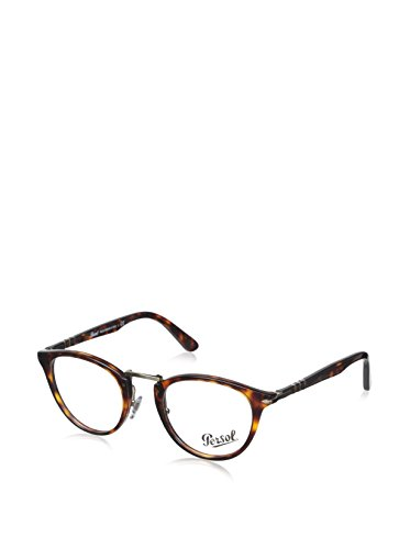 persol-3107-v-farbe-24-kaliber-49-neu-brille-tipewriter-edition