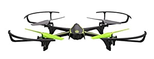 Sky Viper SR10002 Streaming Drone with FPV from Vivid Imaginations