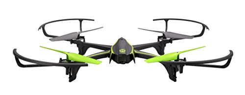 Sky Viper SR10001 Streaming Drone
