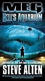 [Meg: Hell's Aquarium] (By: Steve Alten) [published: May, 2010]