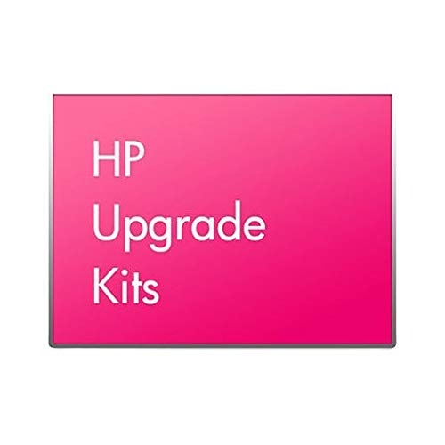 Hewlett Packard Front-usb (HP Hewlett Packard Enterprise DL160 Gen9 Front USB 3.0 **New Retail**, 725594-B21 (**New Retail** Kit))