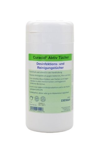 curacid-aktiv-tucher-desinfektionstucher-in-praktischer-spenderdose-120-stuck