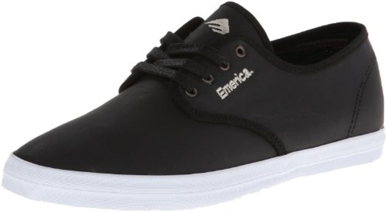 Emerica THE WINO 6101000088 Herren Sneaker