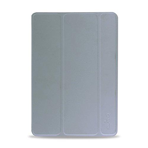 puro-zeta-funda-slim-con-funcion-soporte-on-off-para-apple-ipad-mini-gris
