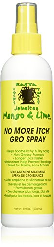 jamaican-mango-and-lime-no-more-itch-gro-spray-235ml