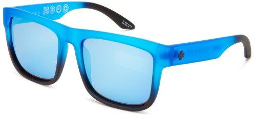Spy Sonnenbrille Discord, Bronze/Blue Spectra, 673036225077