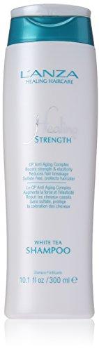 lanza-strength-cp-anti-aging-white-tea-shampoo-101-oz-by-deva-concepts-dropship