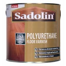 sadolin-polyurethane-interior-clear-floor-varnish-5ltr