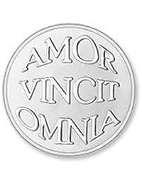 Moneda Amor & Mio Mi Moneda
