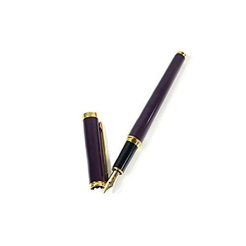 montblanc-stylo-plume-noblesse-oblige-violet-mb15100-vi