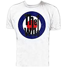 Universal Music Jungen T-Shirt