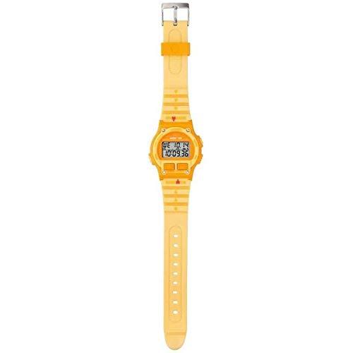 Reloj Digital Timex para mujer 8Lap tw5m04500estilo décontracté Cod. tw5m04500