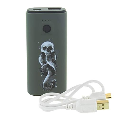 Paladone Death Eater Power Bank