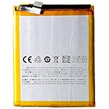 Meizu Batería Original para Meizu Pro 5