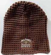 jack-daniels-honey-beanie-winter-hat-original-packaging