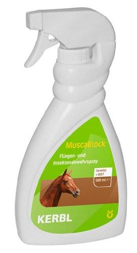 kerbl-muscablock-spray-anti-mouches-pour-cheval-500-ml