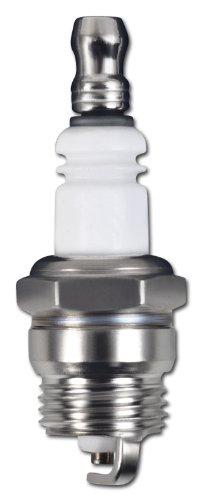 Arnold 3121-C5-0052, Candela di accensione Champion RDJ7Y per motori a 2 tem
