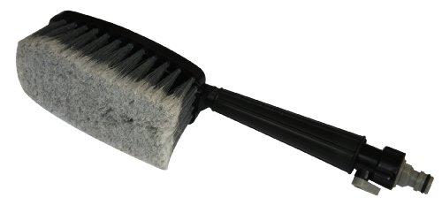 walser-16078-cepillo-de-lavado-universal-con-empalme-para-manguera