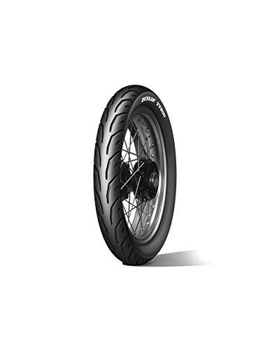 Dunlop 635704 Pneu toutes saisons 130/70/R17 62S E/C/73 dB