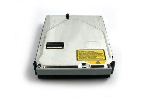 Playstation 3 Laufwerk KEM 410 ACA mit Laser und Platine Komplett (60-gb-laufwerken)