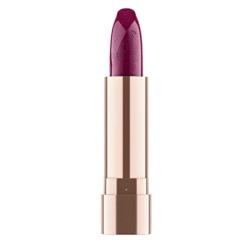 Catrice - Lippenstift - Power Plumping Gel Lipstick 100
