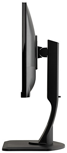 Iiyama XUB2390HS B1 23 Inch extra slender IPS Monitor by using Height varied stand up Products