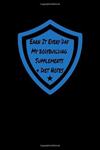 2 day diet pastillas para adelgazar