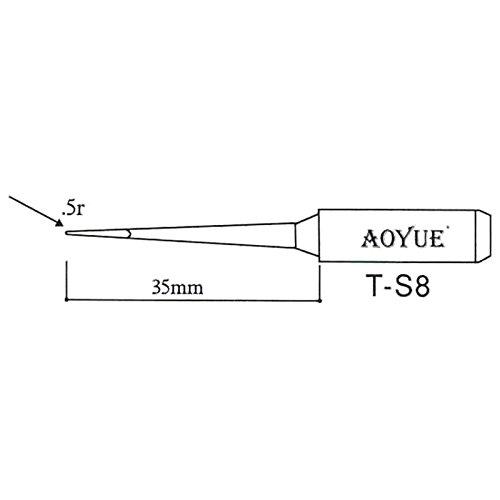 aoyue-t-s8-pointe-a-souder-de-rechange-r-05mm-fer-a-souder-station-de-soudage