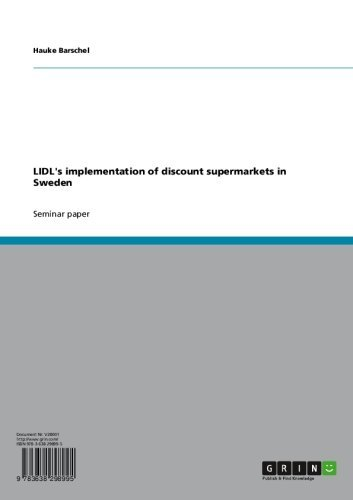 lidls-implementation-of-discount-supermarkets-in-sweden