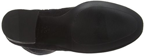 New Look Anita, Stivaletti Donna Black (black/01)
