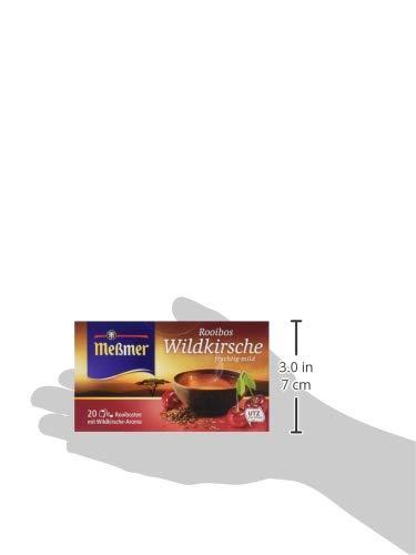 Memer-Rooibos-Wildkirsche-10er-Pack-10-x-20-x-2-g-Packung