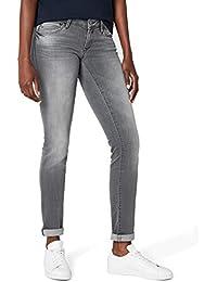Suchergebnis auf Amazon.de für  Mavi - Jeanshosen   Damen  Bekleidung e24733c312